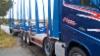 """""""Nippu lisää"""" : -  76 tonnisen kuormatilat maksimissaan ja liikenneturvallisuusnäkökohdat laitevalinnoissa ykkösasioita."""