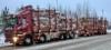 Ympäristöystävällisyyttä on parannettu merkittävästi kuljetuskapasiteettiä lisäämällä.