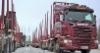 76 tonninen yhdistelmä on, ja tulee vielä vuosikymmeniä olemaan Suomalaisen raakapuunkuljetuksen selkäranka. - 84 tonniset ja 100 tonniset yhdistelmärt toimivat tehokkaasti erityisolosuhteissa.