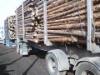 Puun katkontamitat asettavat vaatimuksia ja tuovat tarkkuuden kuormauksiin.