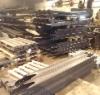 Terminator XXL CE mallistojen teräkset ovat 900/960 lujuusluokkaisia ja niitten työstö-, hitsaus- ja  pintakäsittelyominaisuudet  ovat hyvit.