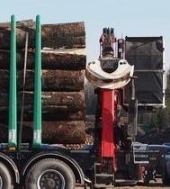 Kuormaimen ilmanvastusominaisuuksiin ja ajovastusten - sekä tuulenohjauksen osuuteen kiinnitetään syöttöautoissa erityistä huomiota.