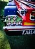 kilafors-karlavagnen-puukuljetus-peravaunu-trailer-riikonen6