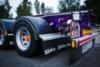 kilafors-karlavagnen-puukuljetus-peravaunu-trailer-riikonen3