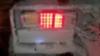 Liikenneturvallisuus paranee , kun huomiovalot pysyvät näkyvinä  -  kaikilla on kebvitettävää, ja lamppujen lisäys on pelkkää silmälumetta, jos eivät ole puhtaat ajossa...