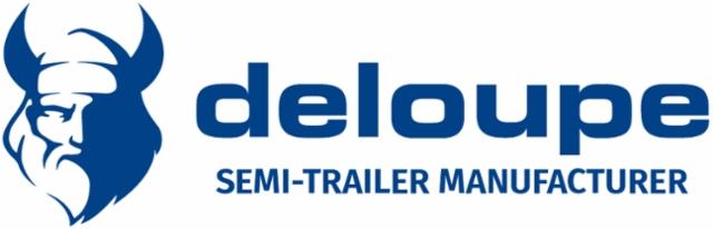 Deloupe on Kanadan perävaunutuotannon edelläkävijä.