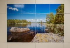 4.krs.turvahuone_jarvimaisema_120 x 180 cm
