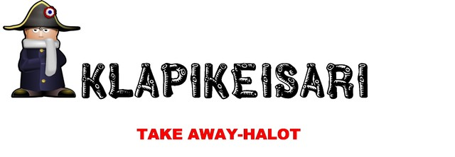 take_away-halot