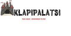 klapipalatsi_vol2