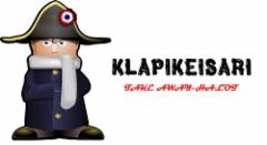 klapikeisari_uusi