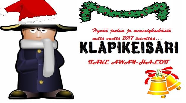 klapikeisarin_joulu