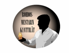 kynttilalogo