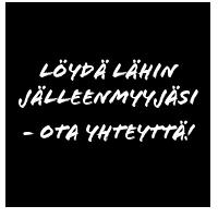 loyda.png