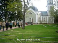 003 kirkko