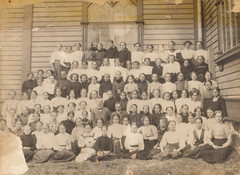 rippikuva 1900-luvun alusta img albumi_0001