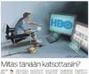 Etelä-Suomen Sanomat 17.8.2012