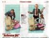 Ilatlehti 13.4.2013, kuva 2