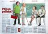 Iltalehti 13.4.2013, kuva 1
