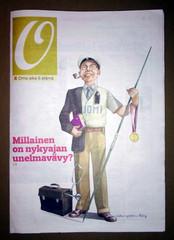 Iltalehti 30.11.2013