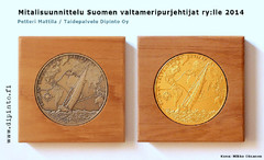 Suomen Valtameripurjehtijat Ry