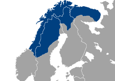 616px-locationsapmi.png