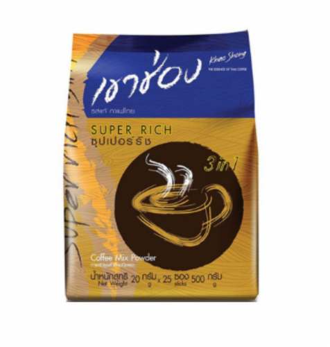 Chao_chong_coffee.PNG&width=400&height=500