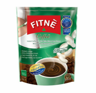Fine_coffee_kidney_bean_150g.PNG&width=400&height=500