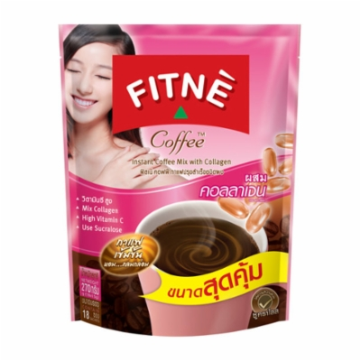 fitne-coffee-with-collagen-150g.jpg&width=400&height=500
