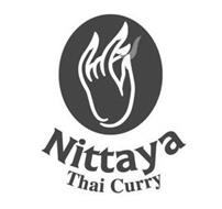 nittaya-thai-curry.jpg
