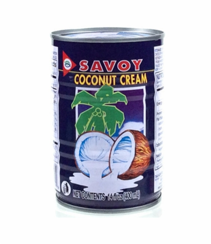 Savoy-Coconut-Cream-400ml.jpg&width=400&height=500