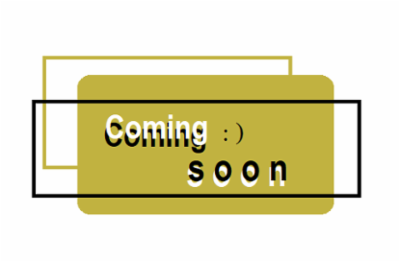 coming_soon.PNG&width=400&height=500