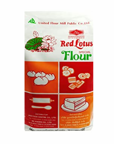 red_lotus_flour_1kg.PNG&width=400&height=500