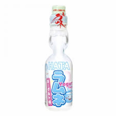 Hatakosen_Ramune_Yogurt_200ml.jpg&width=400&height=500