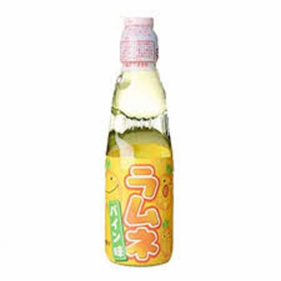 KT_RAMUNE_PINEAPPLE_200ML_.jpg&width=400&height=500