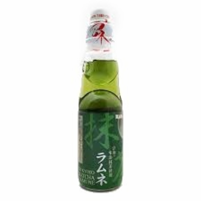 KT_Ramune_Matcha_Green_Tea_200ml.jpg&width=400&height=500