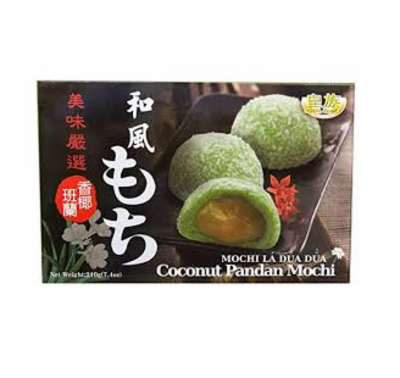 ROYAL_FAMILY_Mochi_Coconut_Pandan__210g.PNG&width=400&height=500
