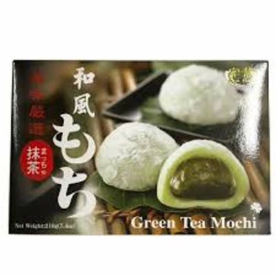 ROYAL_FAMILY_Mochi_Green_Tea_210g.jpg&width=400&height=500
