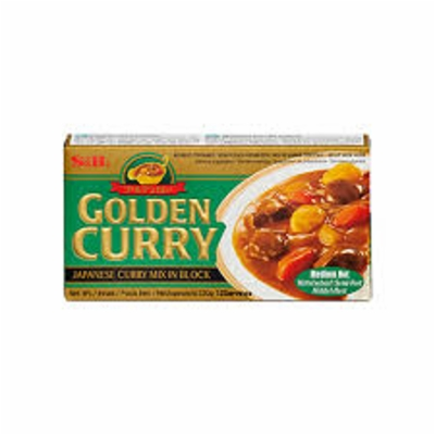 SB_Medium_Hot_Japanese_Golden_Curry_220g.jpg&width=400&height=500