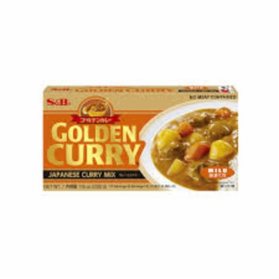 SB_Mild_Japanese_Golden_Curry_220g.jpg&width=400&height=500