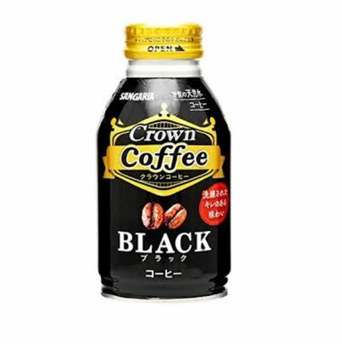 Sangaria_Crown_Coffee_Black_260g.PNG&width=400&height=500