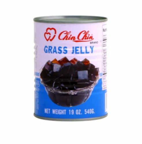 Chin_Chin_black_grass_jelly.PNG&width=400&height=500