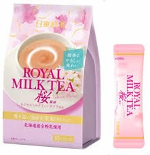 NITTO_Royal_Milk_Tea_Sakura_140g.jpg&width=400&height=500