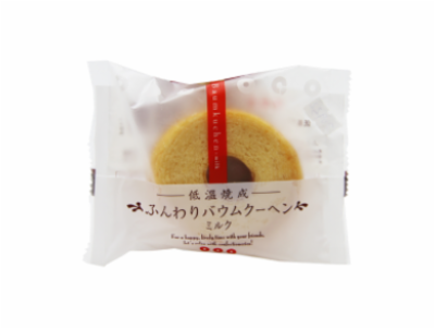 Taiyo_Food_Bamkuchen_Milk_75g.PNG&width=400&height=500