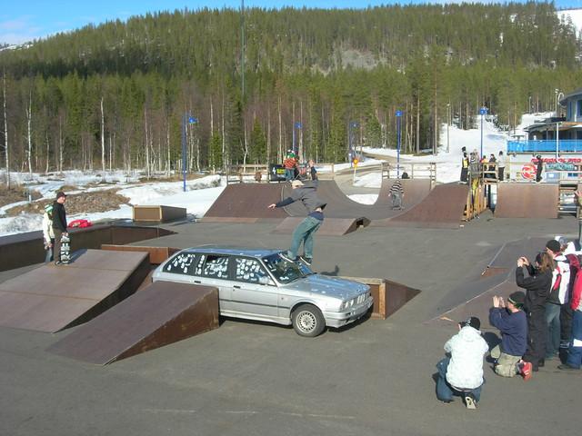 camp531.2007 077