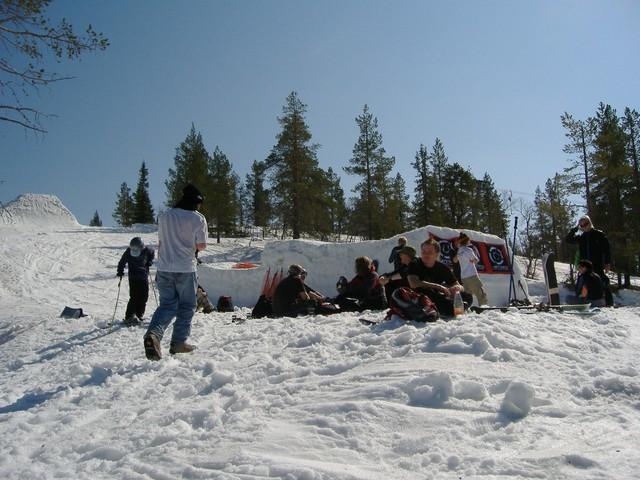 camp06