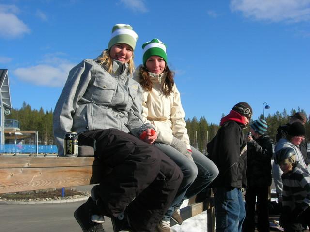 camp531.2007 081