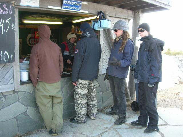 camp531 2008 053