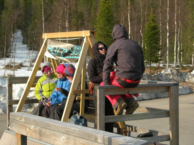 camp531 2008 057