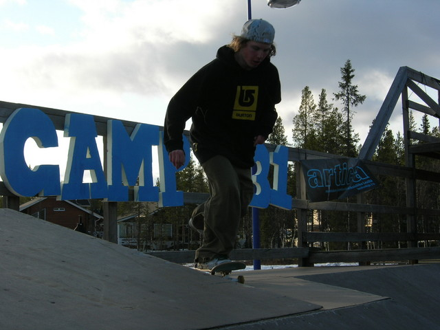 camp531 2008 063