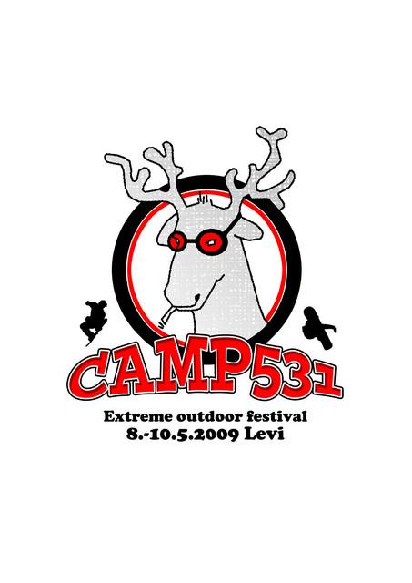 camp531_v39_2